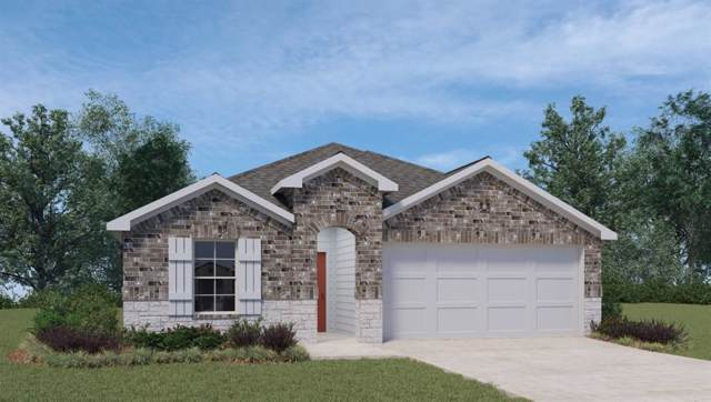 434 Lance Trl, San Marcos, TX 78666 (#1213141) :: The Perry Henderson Group at Berkshire Hathaway Texas Realty