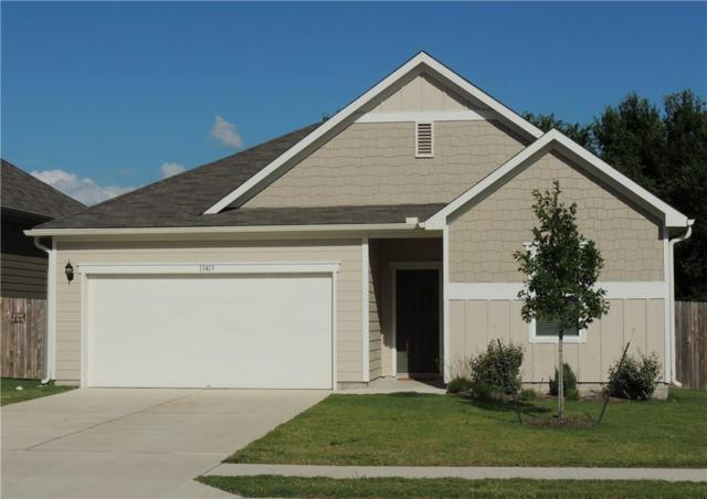 13413 Charles Abraham Way, Manor, TX 78653 (#1213350) :: The Heyl Group at Keller Williams