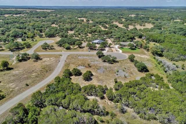 3412 Whitt Creek Trl, Leander, TX 78641 (MLS #1215406) :: Vista Real Estate