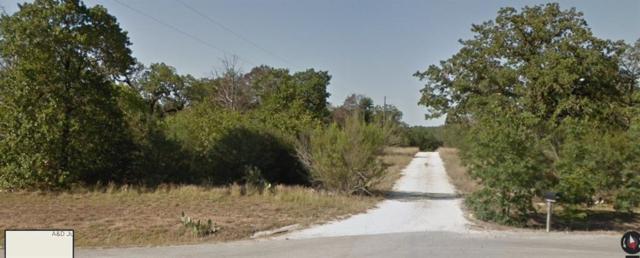21409 Webberwood Rdg, Elgin, TX 78621 (#1216277) :: RE/MAX Capital City