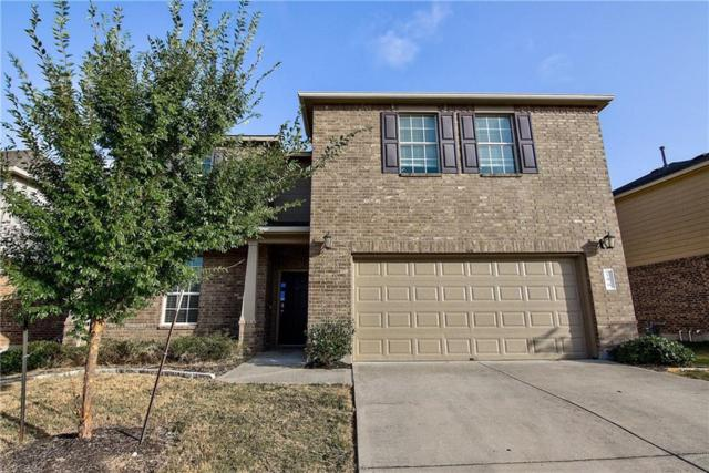 196 Calline Mayes Run, Buda, TX 78610 (#1217109) :: Kourtnie Bertram | RE/MAX River Cities