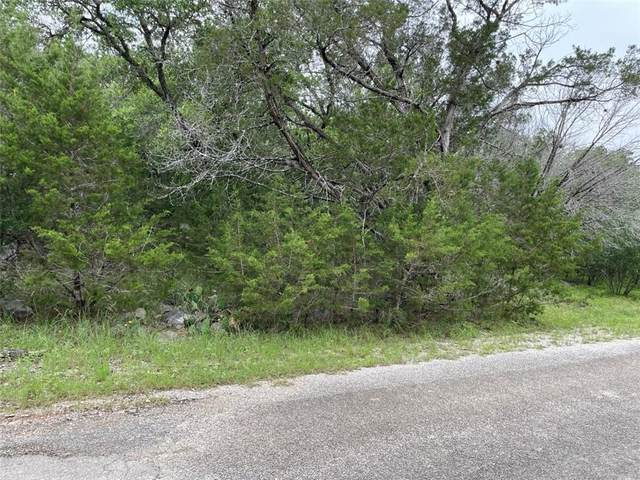 000 Lakeside Dr, Spicewood, TX 78669 (#1219296) :: The Perry Henderson Group at Berkshire Hathaway Texas Realty