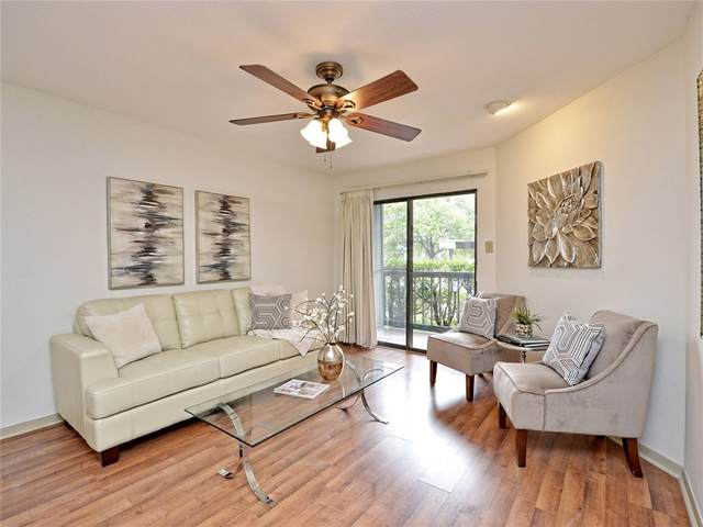 8888 Tallwood Dr #3111, Austin, TX 78759 (#1221749) :: R3 Marketing Group