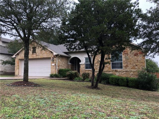 281 Manchester Ln, Austin, TX 78737 (#1222528) :: Zina & Co. Real Estate