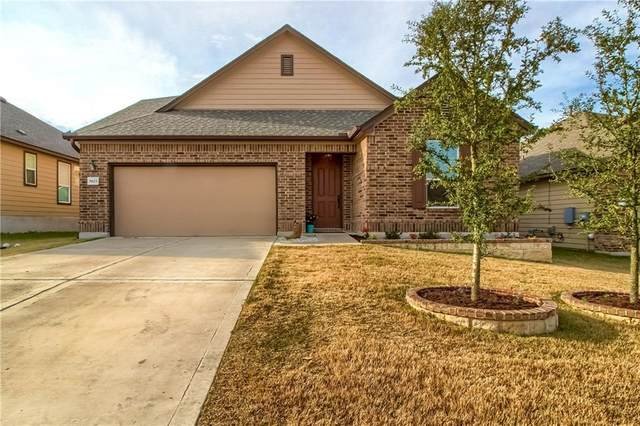 5825 Sardinia Dr, Round Rock, TX 78665 (#1222630) :: The Perry Henderson Group at Berkshire Hathaway Texas Realty