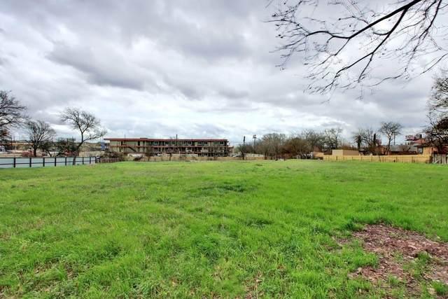 417 Hackberry Ln, Austin, TX 78753 (#1224683) :: Zina & Co. Real Estate