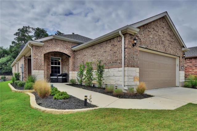 117 Hobby St, Georgetown, TX 78633 (#1227792) :: Amanda Ponce Real Estate Team