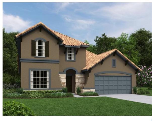 19623 Summit Glory Trl, Spicewood, TX 78669 (#1228368) :: Papasan Real Estate Team @ Keller Williams Realty