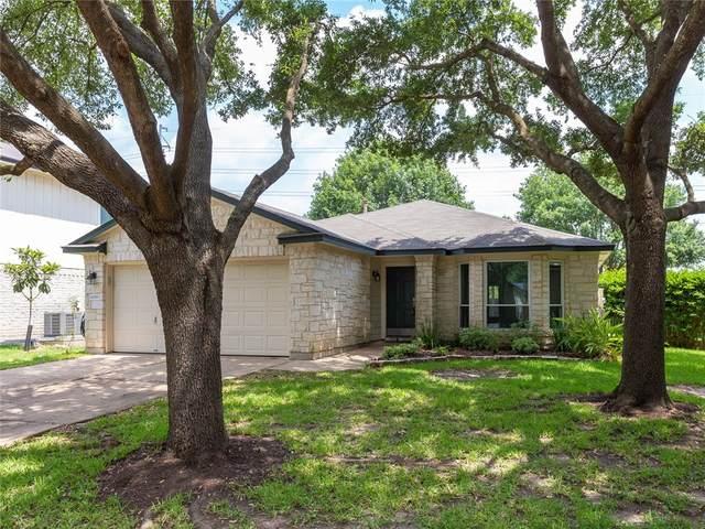 4456 Bremner Dr, Austin, TX 78749 (#1233874) :: Zina & Co. Real Estate