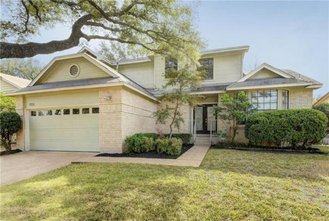 11932 Meadowfire Dr, Austin, TX 78758 (#1234613) :: Lucido Global
