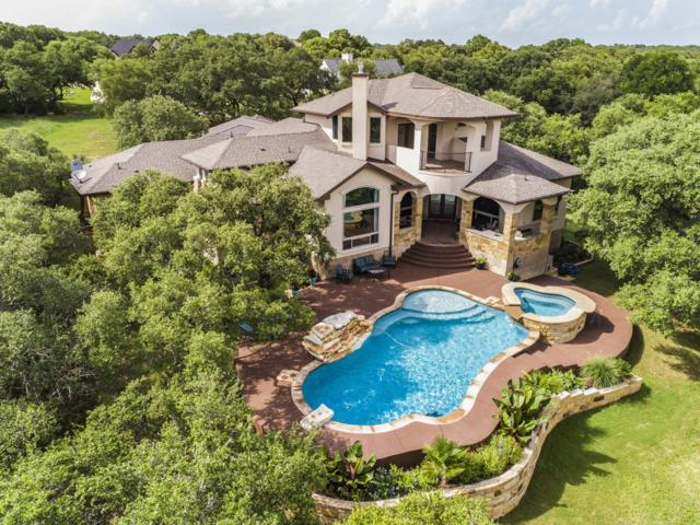 755 Ranchers Club Ln, Driftwood, TX 78619 (#1241561) :: 12 Points Group