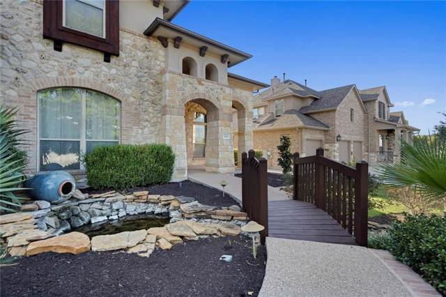 5116 Texas Bluebell Dr, Spicewood, TX 78669 (#1241603) :: The Perry Henderson Group at Berkshire Hathaway Texas Realty