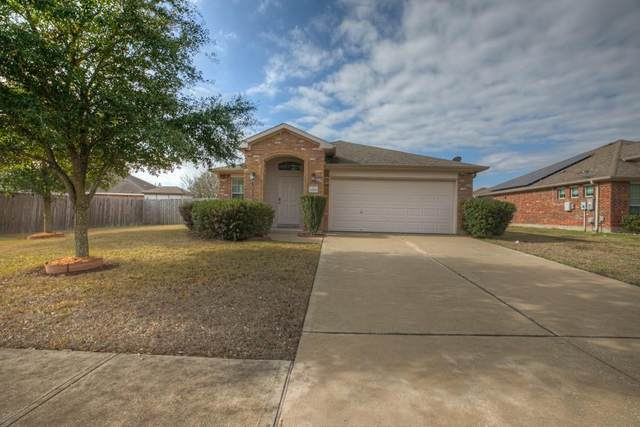 12005 Dunfries Ln, Austin, TX 78754 (#1242926) :: Papasan Real Estate Team @ Keller Williams Realty