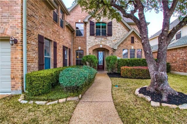 508 Riley Trl, Cedar Park, TX 78613 (#1246030) :: Zina & Co. Real Estate
