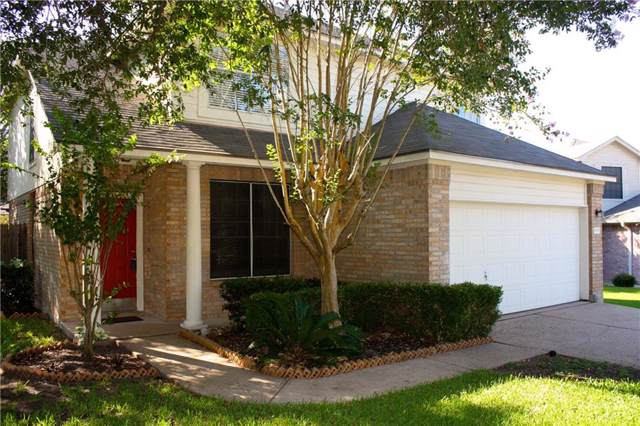 9108 Contessa Ct, Austin, TX 78749 (#1246125) :: The Gregory Group