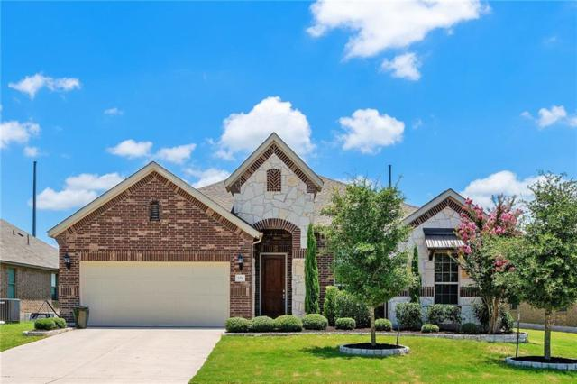 204 Emory Fields Dr, Hutto, TX 78634 (#1248791) :: Papasan Real Estate Team @ Keller Williams Realty