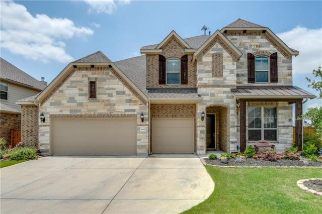 3801 Gildas Path, Pflugerville, TX 78660 (#1251268) :: The Gregory Group