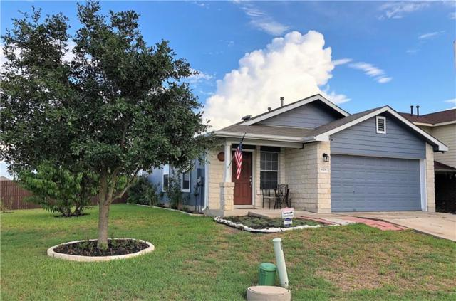 6701 Panda Royle Dr, Del Valle, TX 78617 (#1252204) :: Papasan Real Estate Team @ Keller Williams Realty