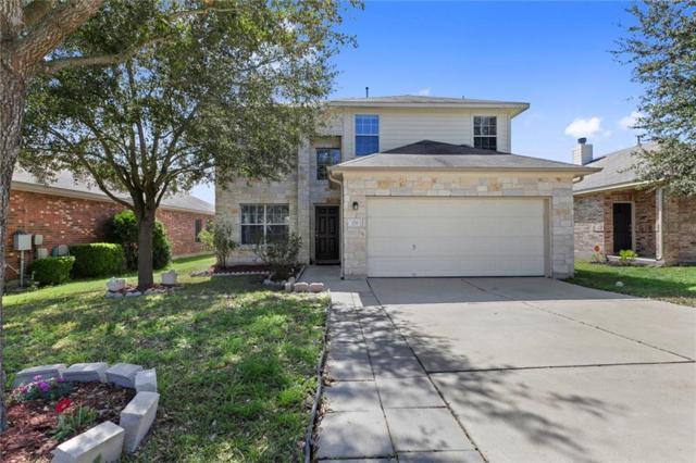 270 Dark Horse Ln, Buda, TX 78610 (#1254947) :: Papasan Real Estate Team @ Keller Williams Realty