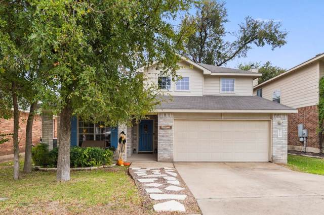 5209 Park At Woodlands Dr, Austin, TX 78724 (#1258518) :: The Perry Henderson Group at Berkshire Hathaway Texas Realty