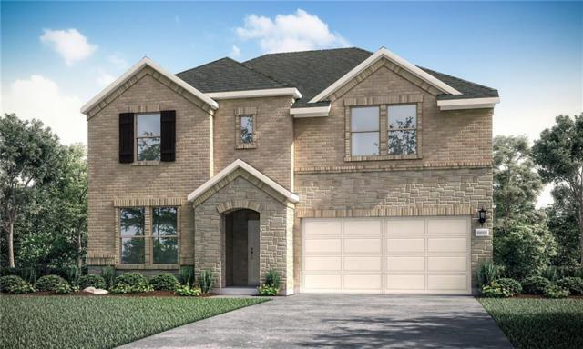 17102 Calipatria Lane, Pflugerville, TX 78660 (#1259385) :: Realty Executives - Town & Country