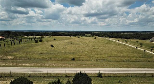 4221 County Road 3270, Kempner, TX 76539 (#1259776) :: The Heyl Group at Keller Williams