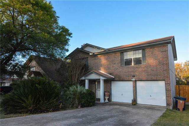 812 Sweetwater River Dr, Austin, TX 78748 (#1260048) :: The Summers Group