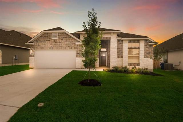 654 Pader, New Braunfels, TX 78130 (#1261136) :: The Perry Henderson Group at Berkshire Hathaway Texas Realty