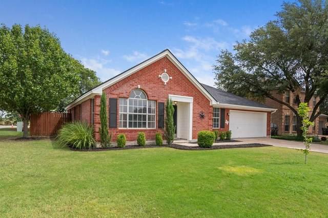 102 Retama Ct, Georgetown, TX 78626 (#1261931) :: The Perry Henderson Group at Berkshire Hathaway Texas Realty