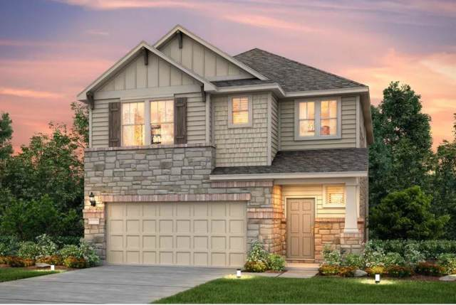15809 Windroot St, Austin, TX 78728 (#1267110) :: The Perry Henderson Group at Berkshire Hathaway Texas Realty