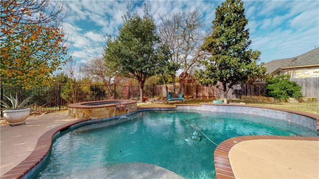 2736 Lovett Ln, Cedar Park, TX 78613 (#1267339) :: RE/MAX Capital City