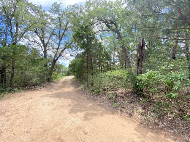 182 Hidden Oaks Loop, Elgin, TX 78621 (#1267702) :: The Summers Group