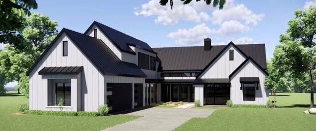 822 Bridgewater Loop, Dripping Springs, TX 78620 (#1268575) :: Azuri Group   All City Real Estate