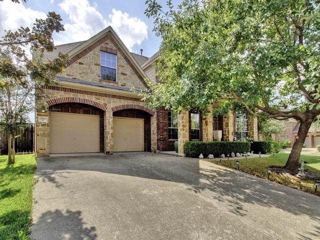 13600 Amber Dawn Ct, Manor, TX 78653 (#1269552) :: The Perry Henderson Group at Berkshire Hathaway Texas Realty