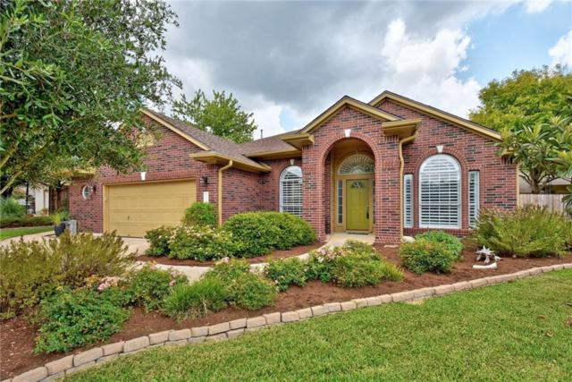 12223 Barrel Bnd, Austin, TX 78748 (#1269699) :: The Perry Henderson Group at Berkshire Hathaway Texas Realty