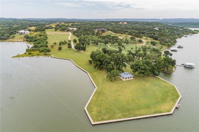 275 Chimney Cove Dr, Marble Falls, TX 78654 (#1271683) :: Papasan Real Estate Team @ Keller Williams Realty