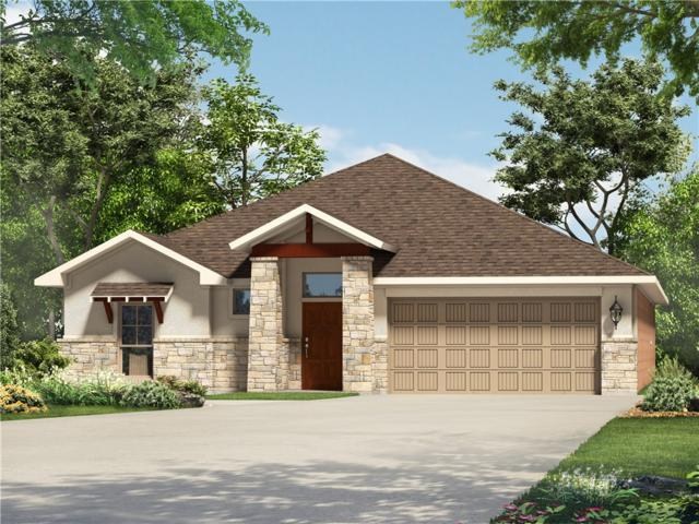 205 Suri Dr, Liberty Hill, TX 78642 (#1274383) :: Lancashire Group at Keller Williams Realty