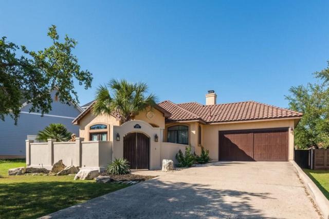 15218 Kevin Ln, Austin, TX 78734 (#1274557) :: Ana Luxury Homes