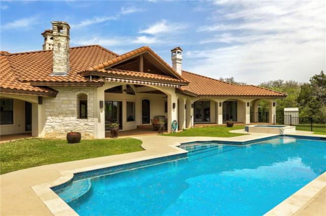 18725 Angel Mountain Dr, Leander, TX 78641 (#1274717) :: RE/MAX Capital City
