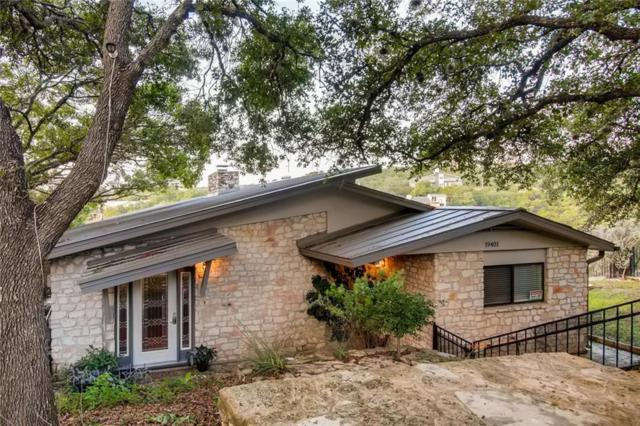 19401 Inverness Dr, Spicewood, TX 78669 (#1276762) :: RE/MAX Capital City