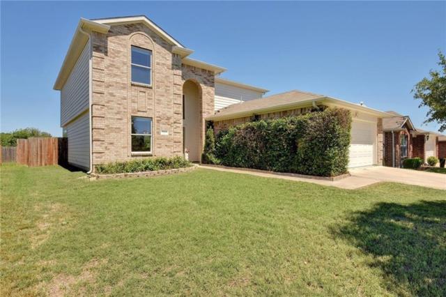 797 Sweet Gum, Kyle, TX 78640 (#1279210) :: Ana Luxury Homes