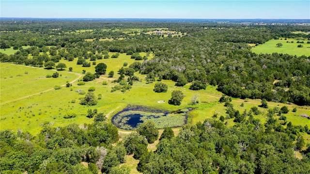 0 St. James C, La Grange, TX 78952 (#1279746) :: Papasan Real Estate Team @ Keller Williams Realty