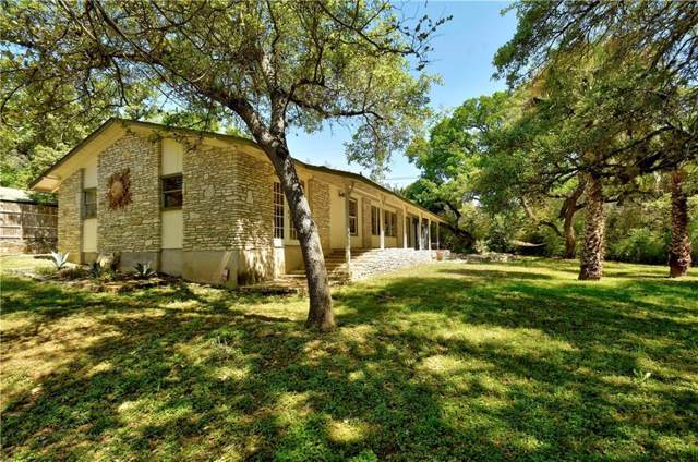 15404 Enid Dr, Austin, TX 78734 (#1288762) :: Zina & Co. Real Estate