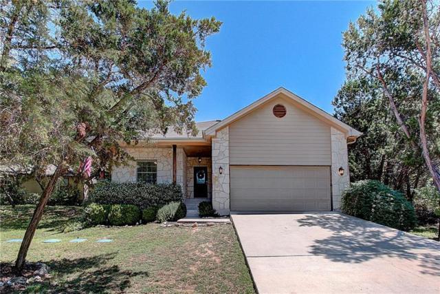 14302 Red Feather Trl, Austin, TX 78734 (#1289244) :: Douglas Residential