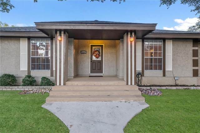 233 Montwood, Seguin, TX 78155 (#1290157) :: RE/MAX IDEAL REALTY