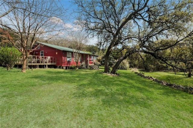 172 Ben Denton Holw S, Other, TX 78028 (#1290513) :: Papasan Real Estate Team @ Keller Williams Realty