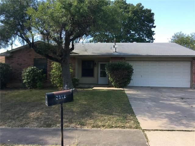 8112 Brettonwoods Ln, Austin, TX 78753 (#1290784) :: R3 Marketing Group