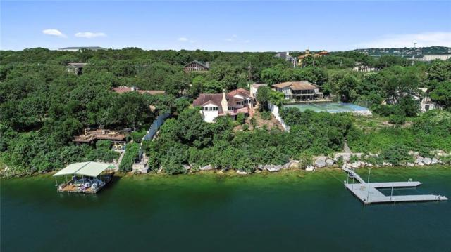 13212 Mansfield Dr, Austin, TX 78732 (#1291627) :: The Perry Henderson Group at Berkshire Hathaway Texas Realty