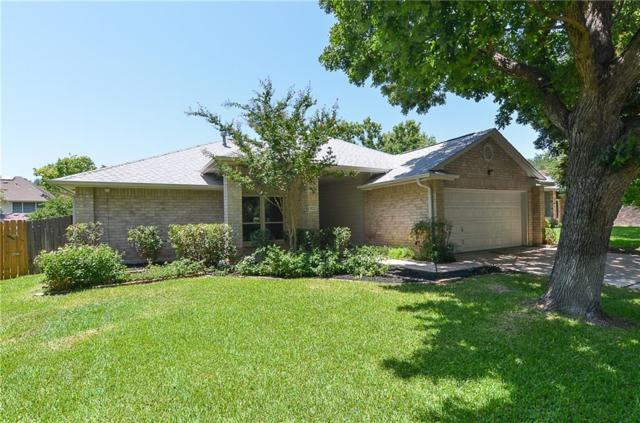 1208 Rocky Creek Dr, Pflugerville, TX 78660 (#1291747) :: The Gregory Group
