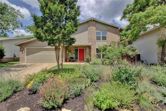 12114 Wander Ln, Austin, TX 78750 (#1295124) :: Ana Luxury Homes